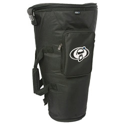 "Protection Racket 9110 Funda Djembe 10""x24.5"""