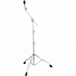 Tama HC43BWN Stand Boom Stage Master