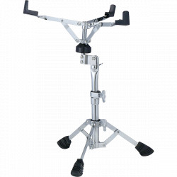 Tama HS40SN Stand de Snare Drum Stage Master