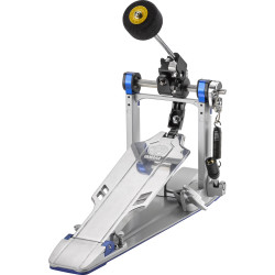 Yamaha FP9D Bass Drum Pedal Direct Drive