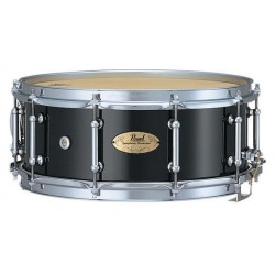PEARL CRP1455 Concert Snare