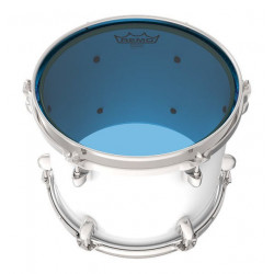 Remo 06 Emperor Colortone Blue BE-0306-CT-BU