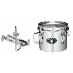 Tama STS065M Mini Tymp Snare Drum