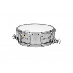 Ludwig LM410 Supersensitiva 100th