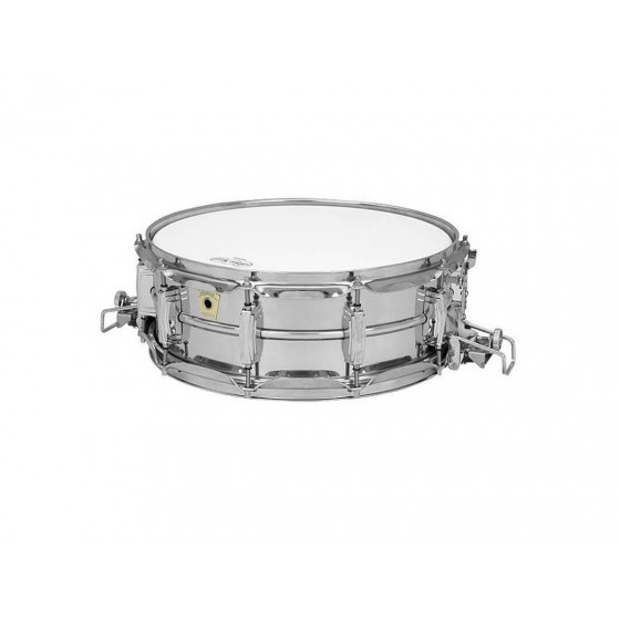 LUDWIG LM410 Supersensitive 100th