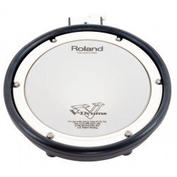 Roland PDX-8 Drum Pad