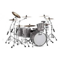 Pearl Bateria Reference RF904XP