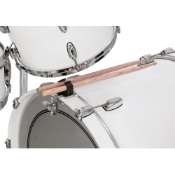 Gibraltar SC-BDSC Bass Drum Stick Caddy