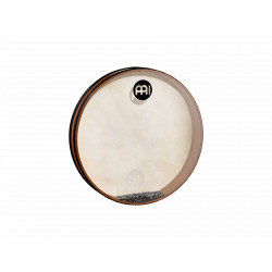 Meinl FD16SD Sea Drum 16""