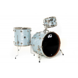 DW Contemporary Classic Standard Finish Pale Blue Oyster