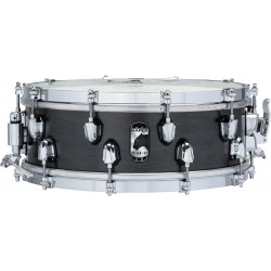 Mapex Black Panther Equinox 14x5""