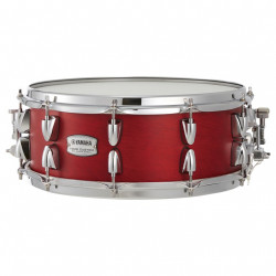 Yamaha Tour Custom Candy Apple 14x5.5""