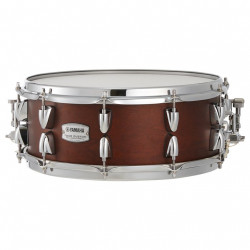 Yamaha Tour Custom Chocolate 14x5.5""