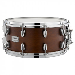Yamaha Tour Custom Chocolate 14x6.5""
