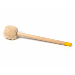 Tone Of Life WM5 Gong Mallet