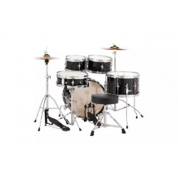 Pearl Roadshow RS505C Junior Jet Black