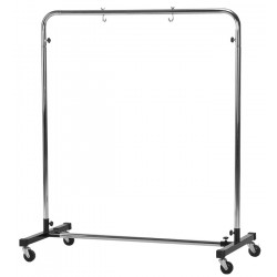 Gonalca Gong Stand