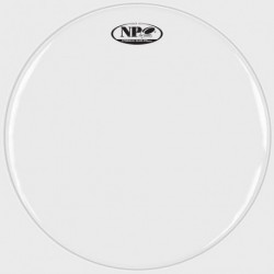"""NP 15"""" Head Snare Drum Arahal"""