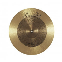 "Amedia China 19"" D-Rock"