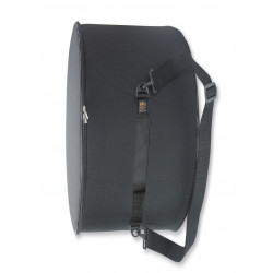 Genuine Strap Bass Drum Bag Marching 60x25