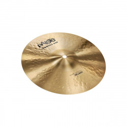 PAISTE Splash 08 602 Modern Essential B Stock