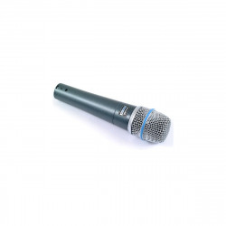 Shure Beta 57 A Microfono B Stock