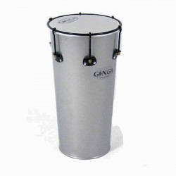 Contemporanea G-TIM02 Timbal 12X70 Ginga