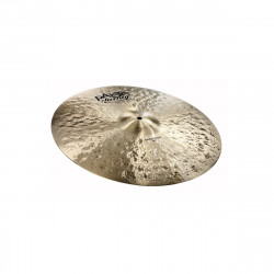 PAISTE Ride 22 Masters Dark B Stock