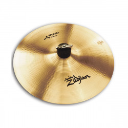 "Zildjian Splash 12"" Avedis B Stock"