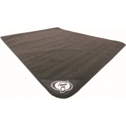 Protection Racket 9027 Alfombra Bateria