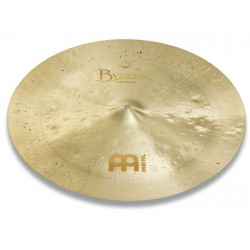 Meinl Ride 22 Byzance Jazz China Ride B22JCHR