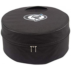 """Protection Racket A3006-00 Snare Drum Bag 14x06"""""""