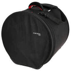 Gewa SPS Bass Drum Bag 18x14""