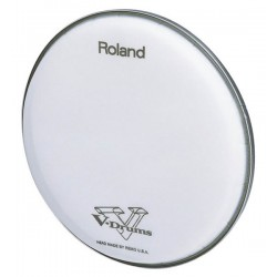 Roland MH2-10 Power Ply Parche Malla