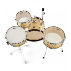 Tama LJL48S-SBO Club Jam Kit Satin Blonde