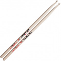 Vic Firth SD4 Combo American Custom
