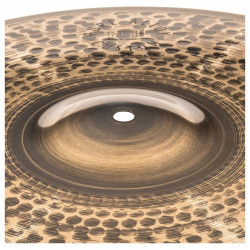 "Meinl Crash 20"" Pure Alloy Custom PAC20MTC"