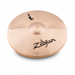 Zildjian Set Platos I Family Essentials