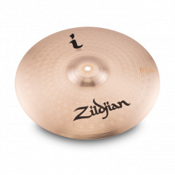 Zildjian Set Platos I Family Essentials Plus