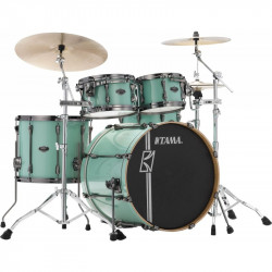 Tama ML42HLZBNS-SFG Superstar HyperDrive Standard