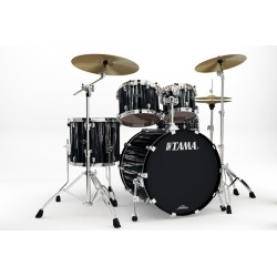 Tama Starclassic Performer BB PL52SBCS Black Clouds & Silver Linings