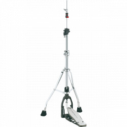 Tama HHDS1 Dyna-Sync Hi-Hat Stand
