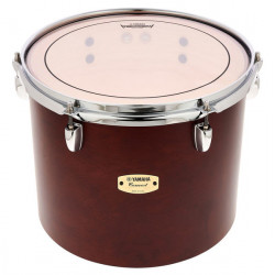 Yamaha CT8013 Concert Tom 13x9""