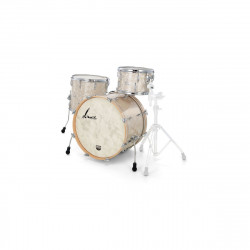 Sonor VT Three20 Shells NM Vintage Pearl B Stock