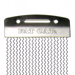 "Fat Cat FC1220NP Snare Wires 12""x20 Wires"