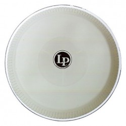 "LP 11.3/4"" Conga Head LP265BE"