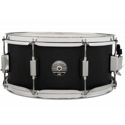PDP by DW Spectrum Ebony Stain 14x6.5""