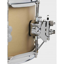 PDP by DW Concept Select Bell Bronze 14x6.5""