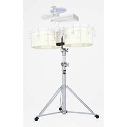 LP LP981 Timbal Stand