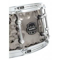 """Mapex Armory Daisycutter 14x6.5"""""""